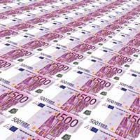 зодиак и деньги